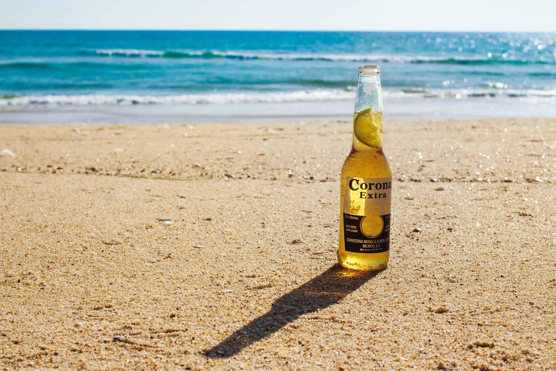 Alkohol Maroko